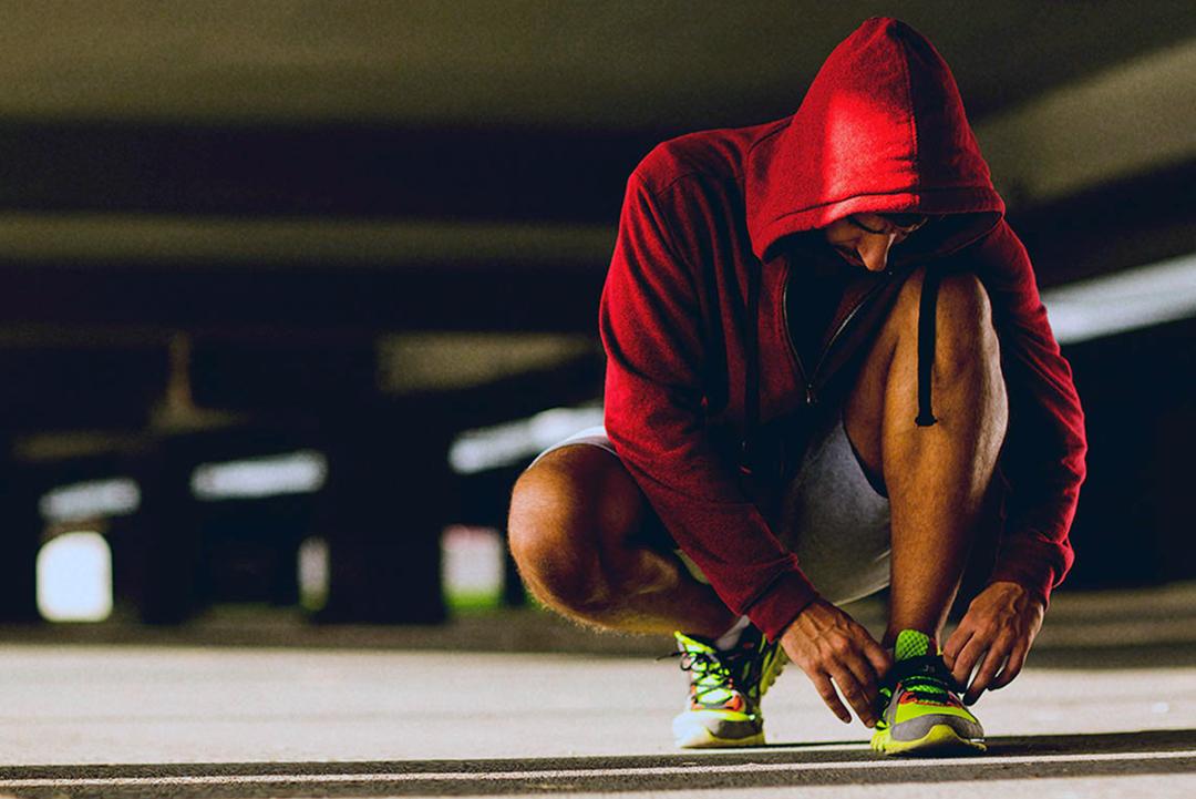Дисциплина или мотивация, что лучше?