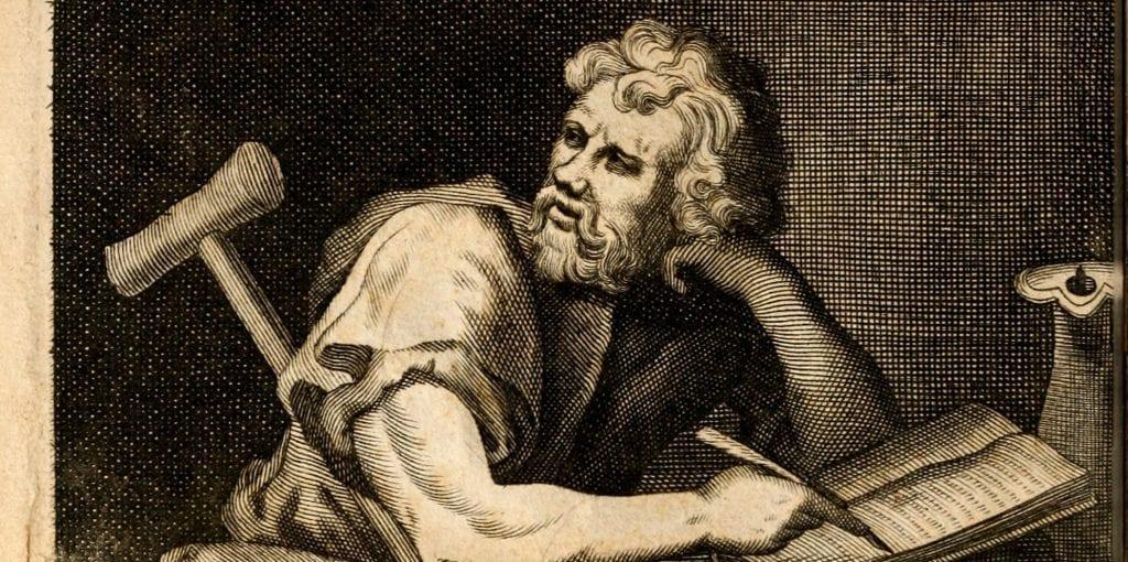 Избранные цитаты Эпиктета