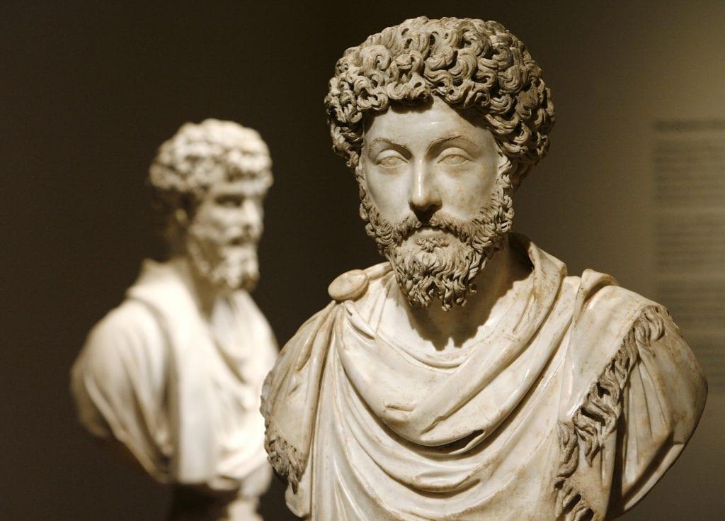 Философия Стоицизма - теория и практика