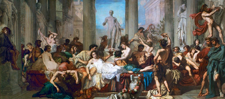"""Сенека, """"Нравственные Письма к Луцилию"""", Письмо 19, О Нерешительности, Желаниях и Благодеяниях..."""
