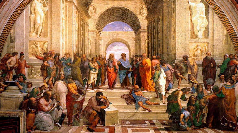 """Сенека, """"Нравственные Письма к Луцилию"""", Письмо 5, О Философии, Умеренности и Страхе..."""
