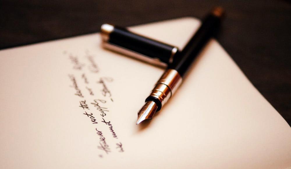 """Сенека, """"Нравственные Письма к Луцилию"""", Письмо 33, О Изречениях, Цитатах и Афоризмах..."""