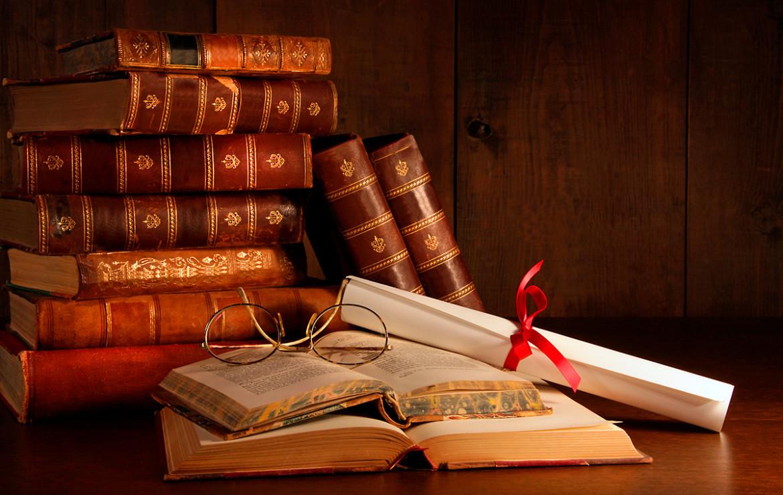 Что Почитать у Стоиков: 3 Книги Обязательные к Прочтению
