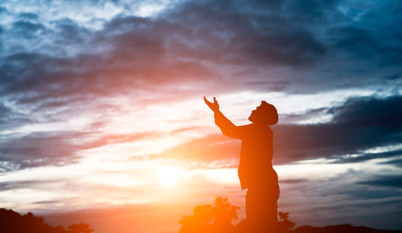 """Эпиктет, """"В Чем Наше Благо?"""", Об Отношениях Человека к Богу..."""