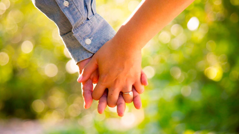 Мудрая Притча про Любовь и Семью