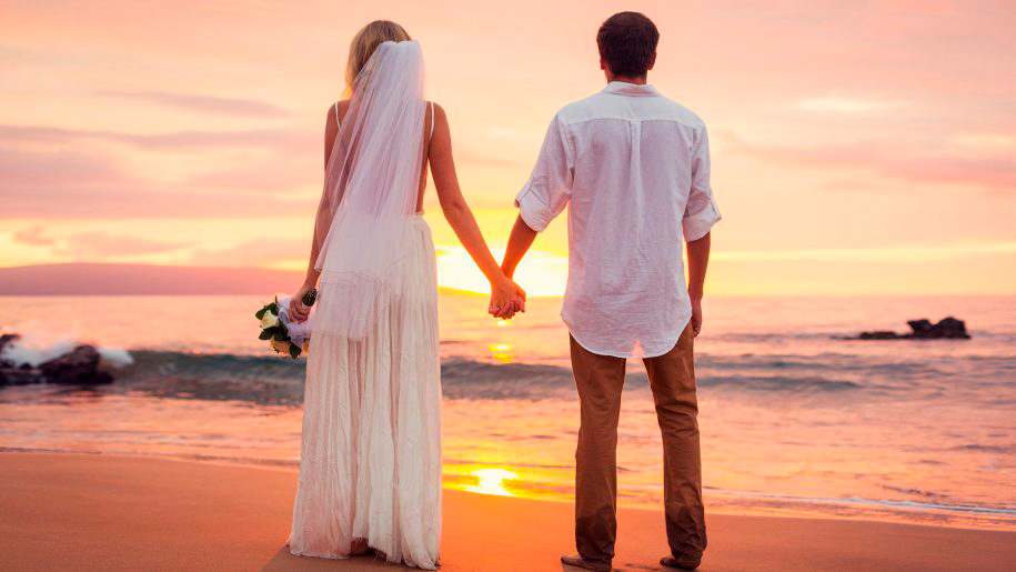 Мудрая Притча о Том, Как Выбирать Себе Жену