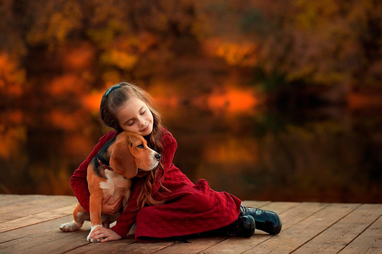 Мудрая Притча про Доброту, Милосердие и Любовь к Ближним
