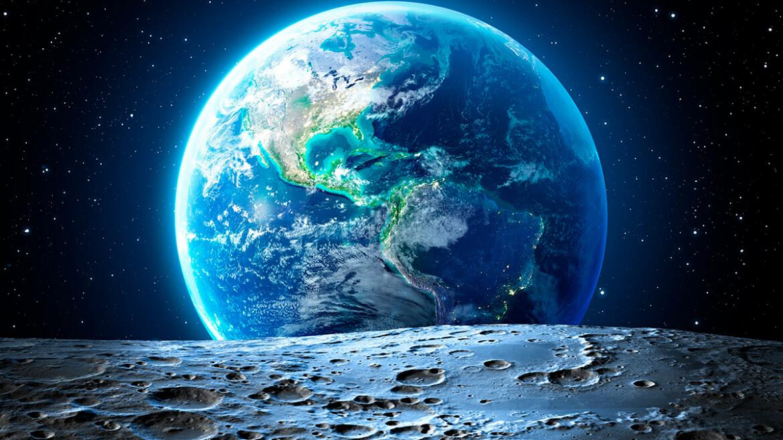 Мудрая Притча про Цель Жизни, Тайну Мироздания и Жизнь со Смыслом