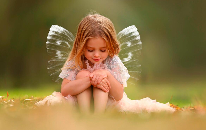 Мудрая Притча про Смысл Жизни, Красоту Души и Добро...