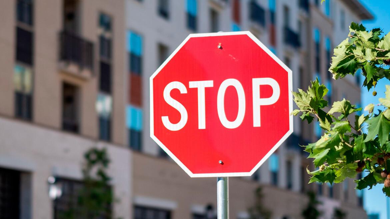 10 Вещей от Которых Надо Отказаться Немедленно!