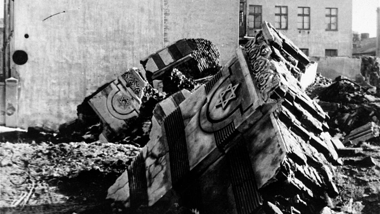 """Поучительная История про Жизненный Выбор и """"Знак с Небес"""""""