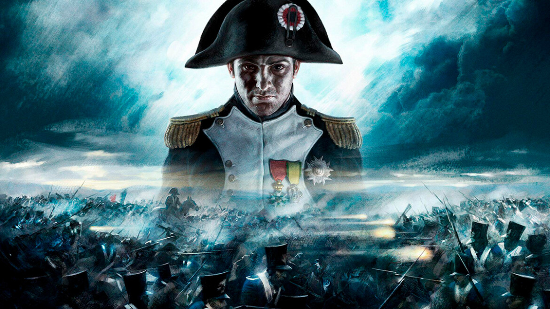 История про Войну, Страх, Наполеона и Скорняка...