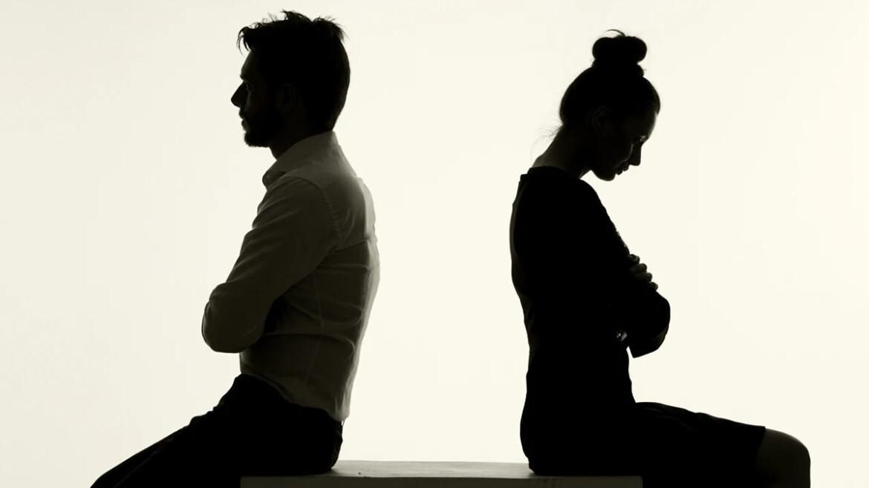 """Притча про Семейную Психологию, Отношения и Житейскую Мудрость """"Слышать Каждое Слово"""""""