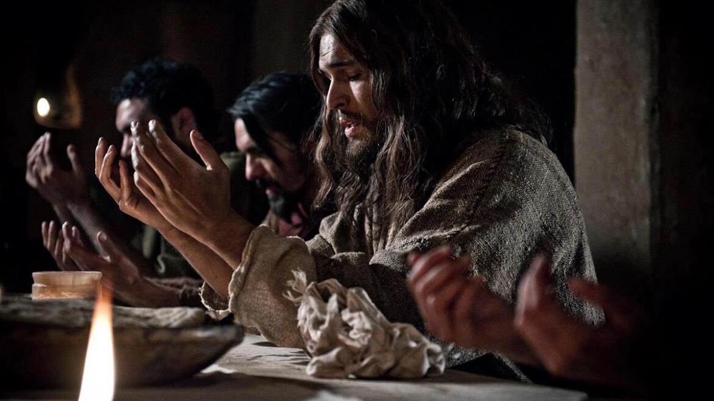 Притча о Набожном Сапожнике, Религии, Вере и Боге...